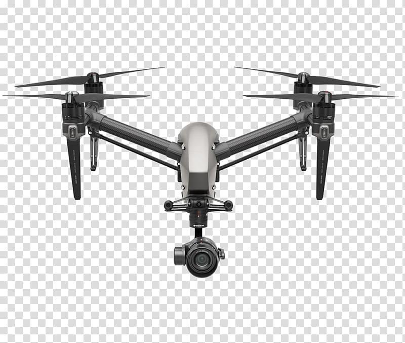 Mavic Pro Unmanned aerial vehicle DJI Camera Gimbal, Drones.