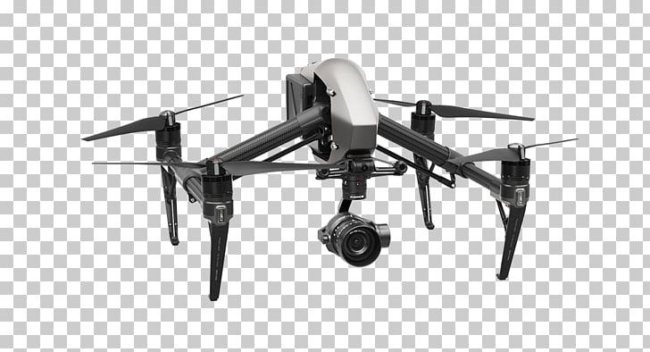 Mavic Pro DJI Inspire 2 Phantom Unmanned aerial vehicle.