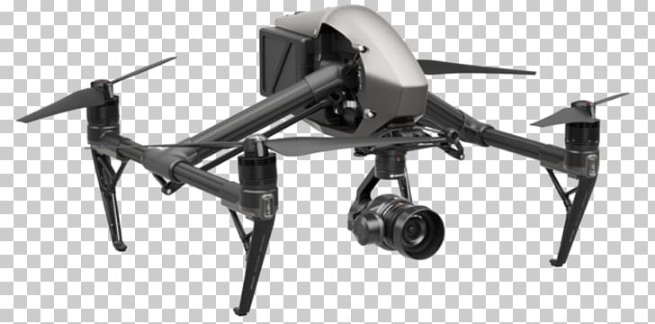DJI Inspire 2 Unmanned Aerial Vehicle Mavic Pro Photography.