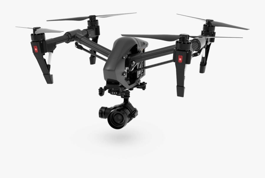 Dji Drone.