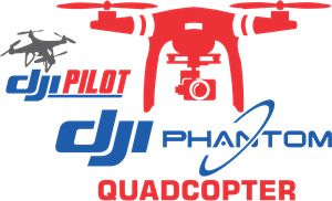 Dji Logo Vectors Free Download.