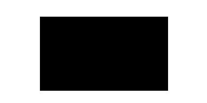 DJI Logo PNG Transparent SVG Vector.