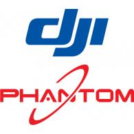 DJI Phantom.
