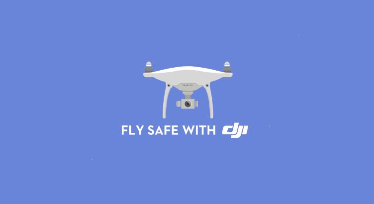 Fly Safe.