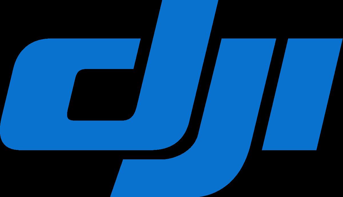 DJI (company).