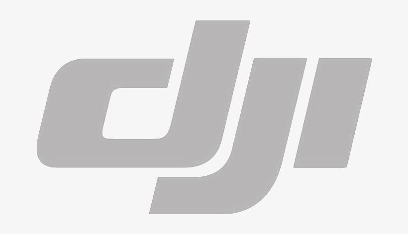 Dji Logo Png.