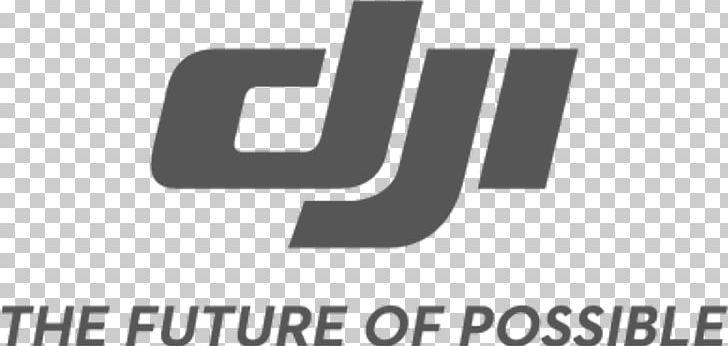 Mavic Pro Unmanned Aerial Vehicle Phantom DJI Logo PNG, Clipart.
