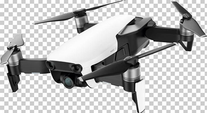 Mavic Pro DJI Mavic Air Quadcopter Parrot AR.Drone PNG.