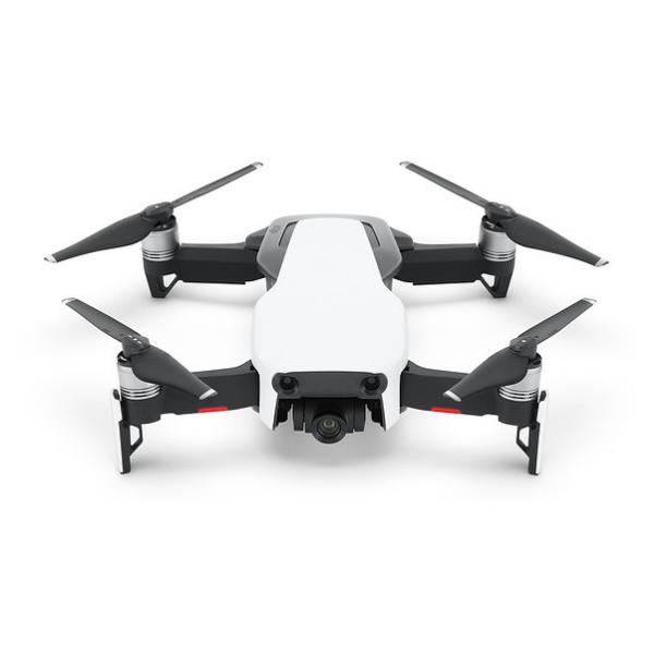 DJI Mavic Air Drone.