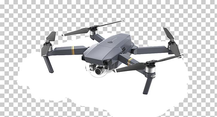 Mavic Pro Osmo Unmanned aerial vehicle Phantom DJI, Phantom.