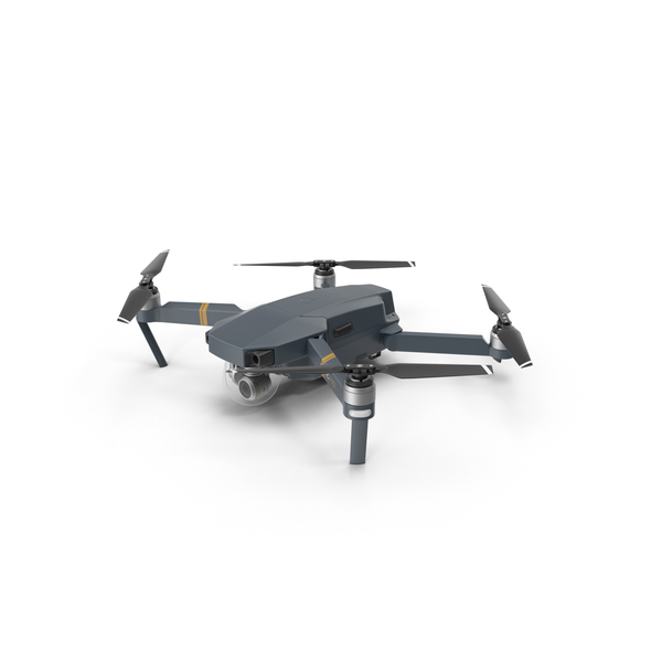 DJI Mavic Pro Drone PNG Images & PSDs for Download.