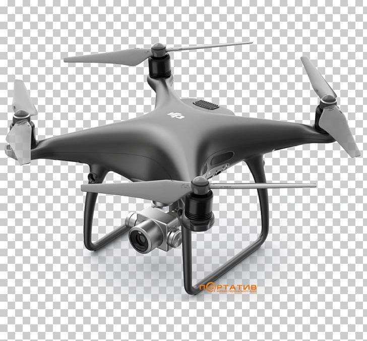 DJI Phantom 4 Pro Quadcopter Gimbal Sensor PNG, Clipart.