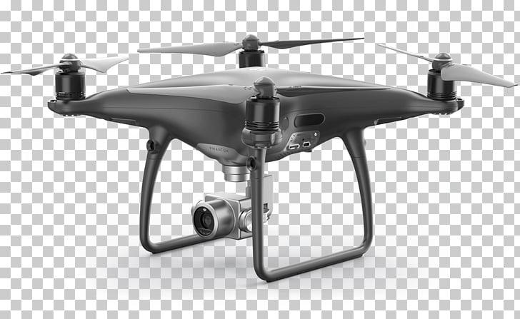 Mavic Pro DJI Phantom 4 Pro Quadcopter, Uav Remote Control.