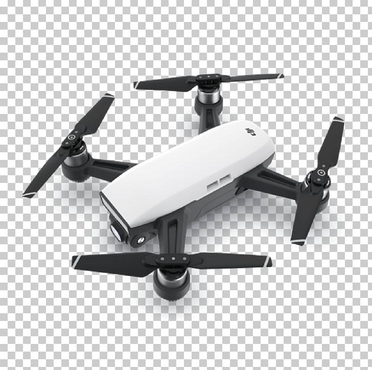 Mavic Pro Unmanned Aerial Vehicle DJI Spark Quadcopter PNG.