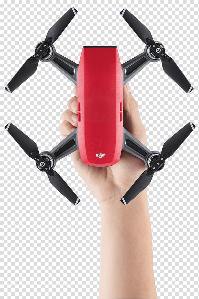 Mavic Pro DJI Spark Unmanned aerial vehicle Phantom, others.