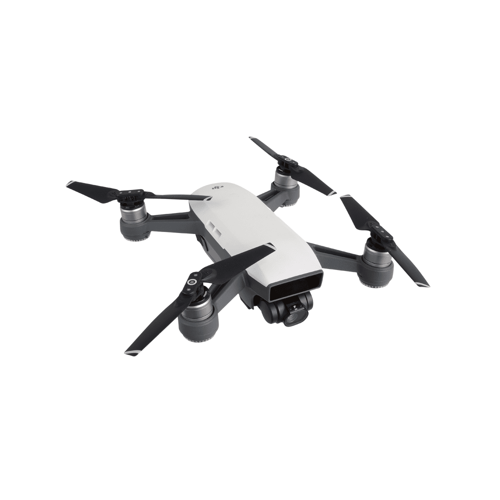 Dji Spark Png Group (+), HD Png.