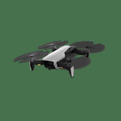 Dji Spark Drone transparent PNG.