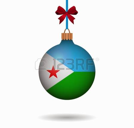 137 Emblem Djibouti Stock Vector Illustration And Royalty Free.