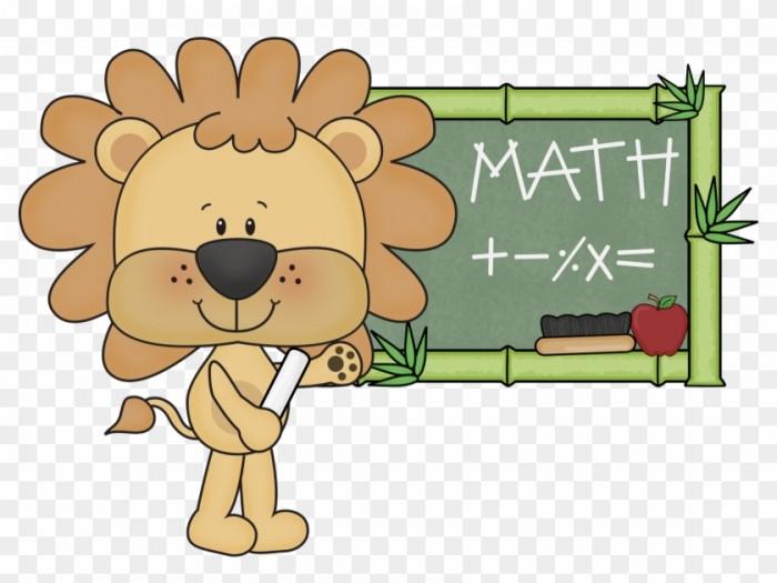Dj Inkers Math Clipart Clip Art Math For Kids Dj Inkers Math Png.