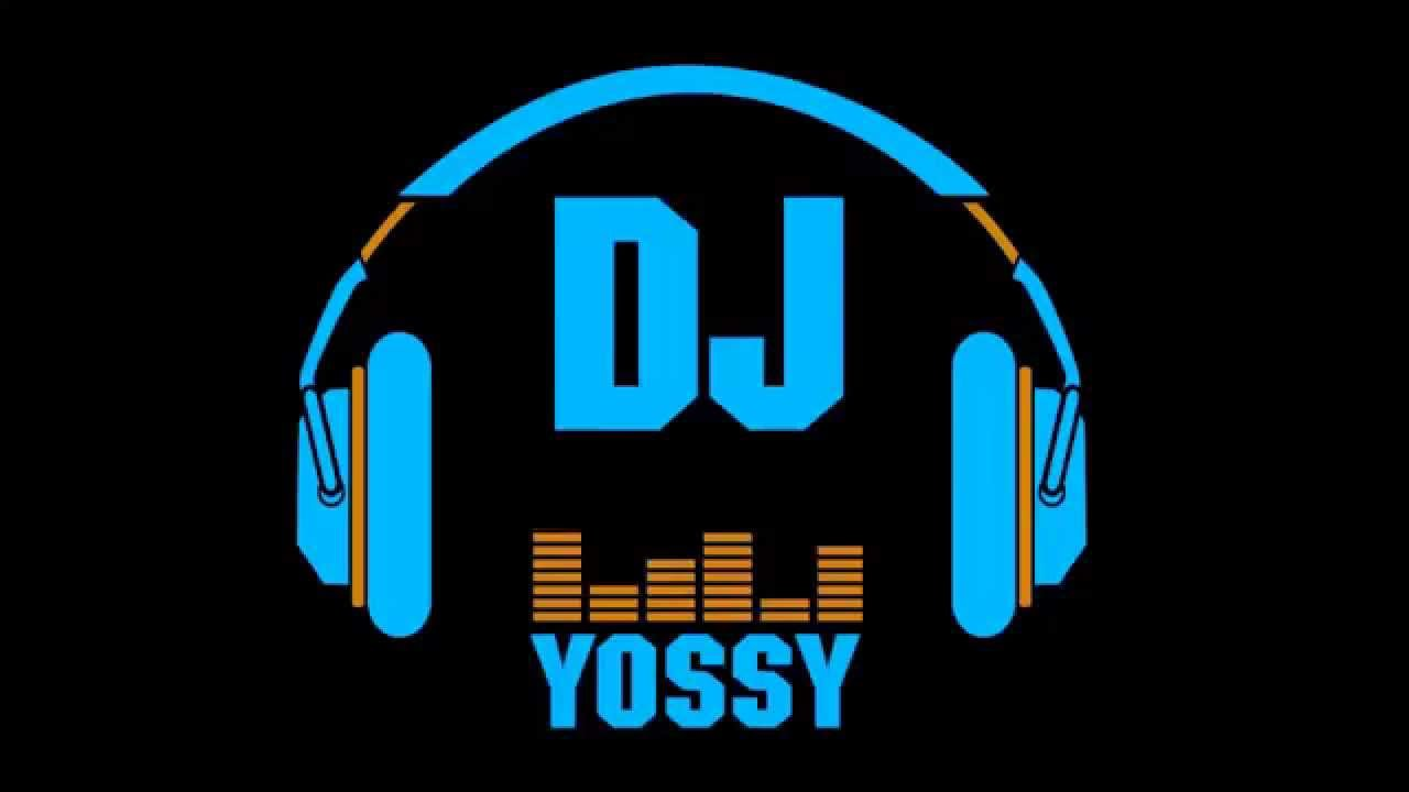 DJ Yossy.