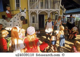 Pippi longstocking Images and Stock Photos. 154 pippi longstocking.