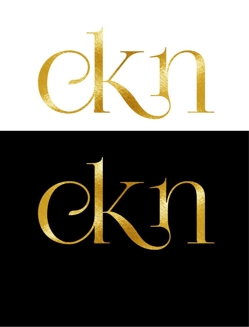 Entry #27 by khaldiyahya for Logo Design for a firm (3.