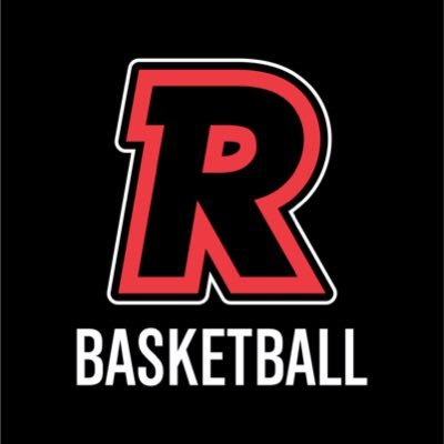 UNB Reds Basketball on Twitter: \