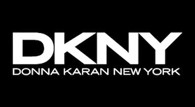 Dkny logo png 6 » PNG Image.