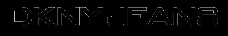Download DKNY Logo PNG File.