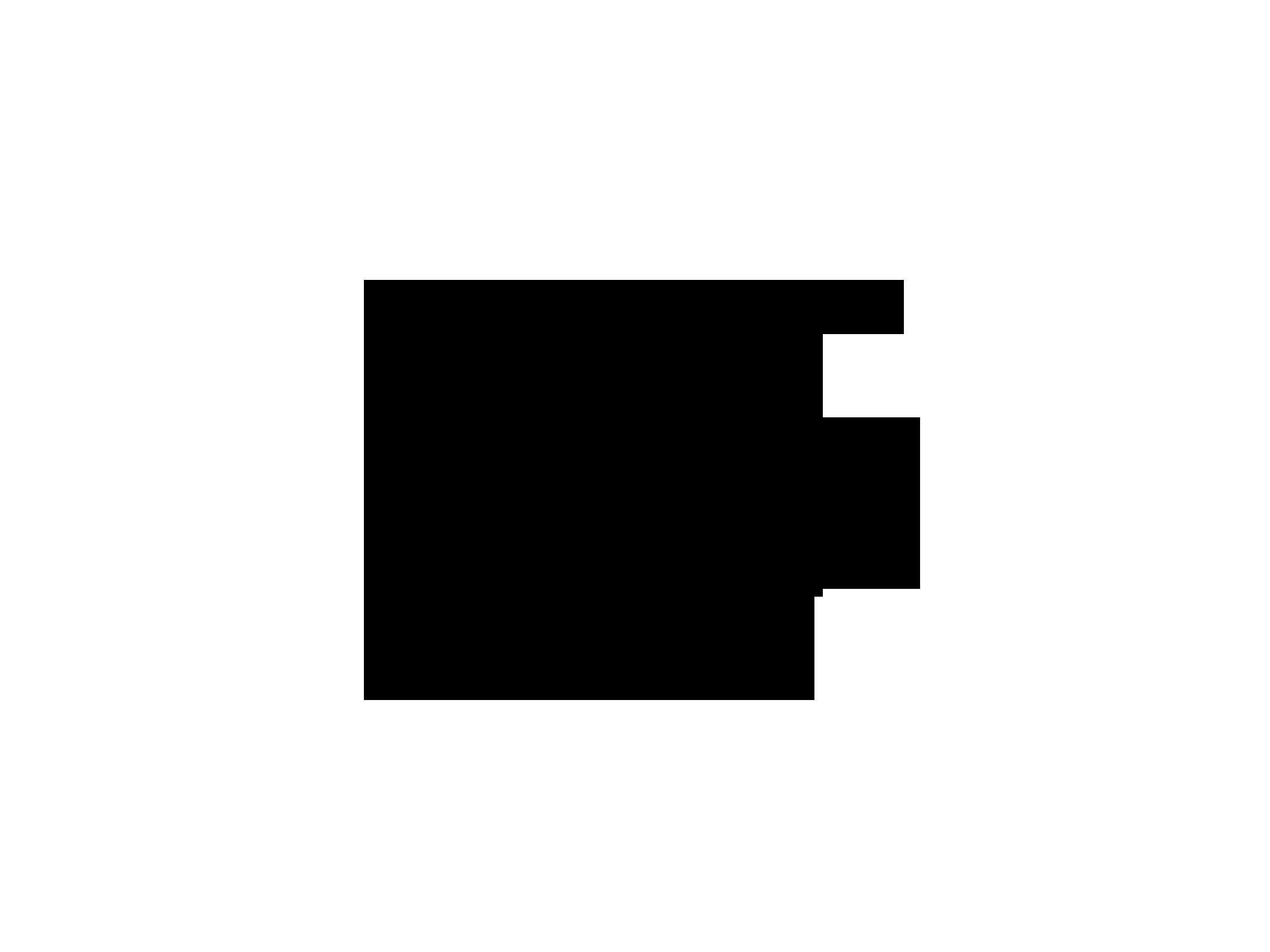 DKNY Logo.