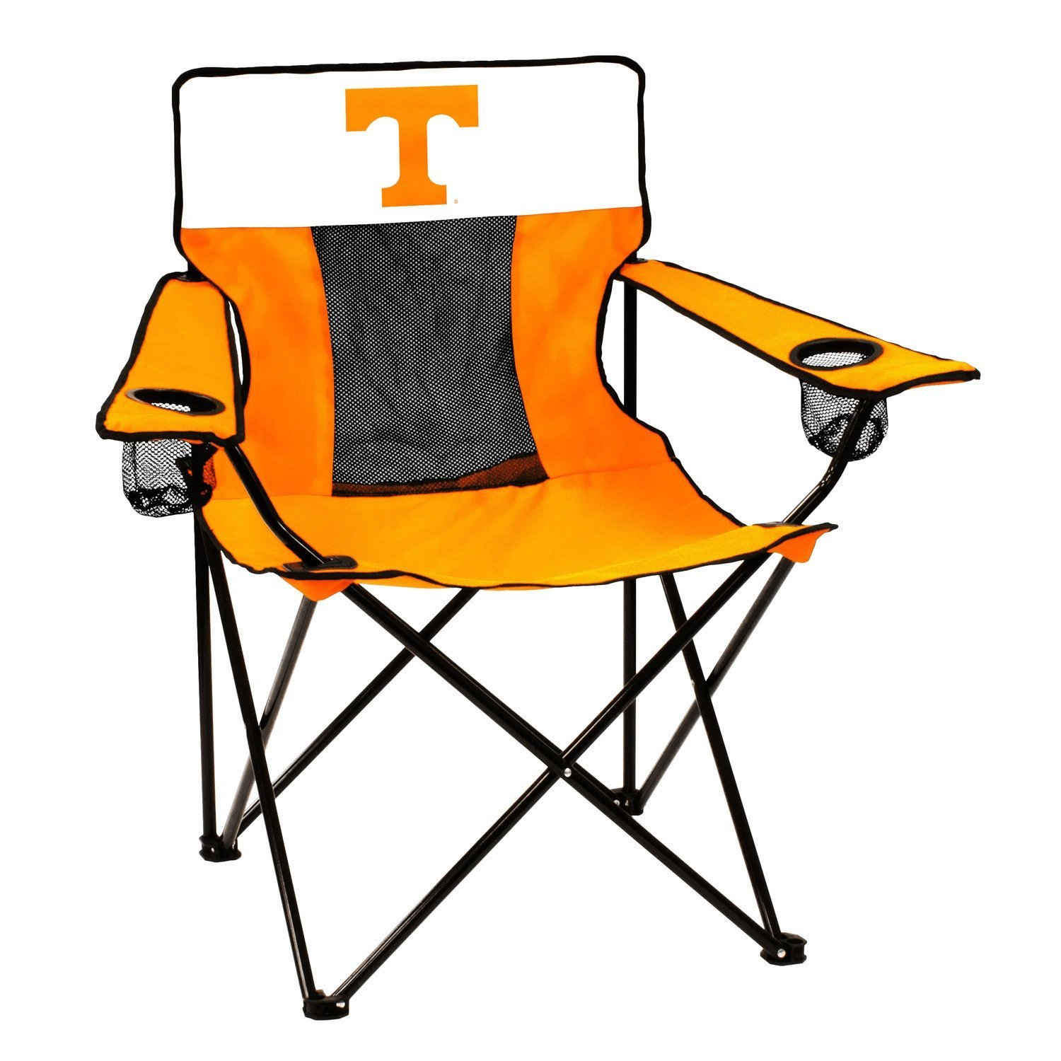 Amazon.com: University of Tennessee Elite Chair: Kitchen & Dining.