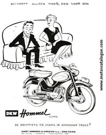 1000+ images about DKW on Pinterest.