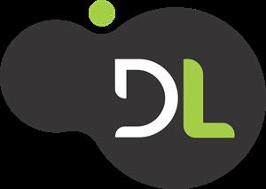 DL Celulares Logo Vector (.CDR) Free Download.