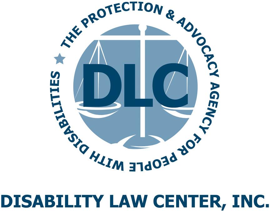 DLC Logo.