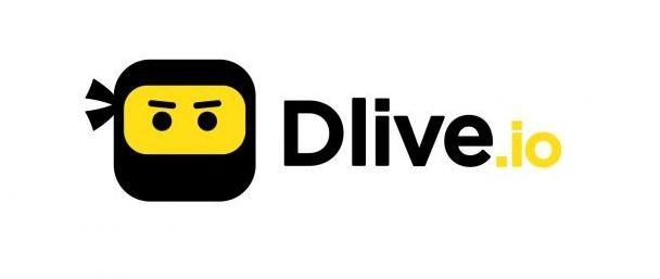 The New DLive Logo Finalists — Steemit.