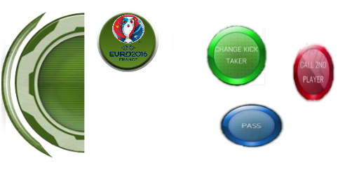 Dls buttons download free clip art with a transparent.