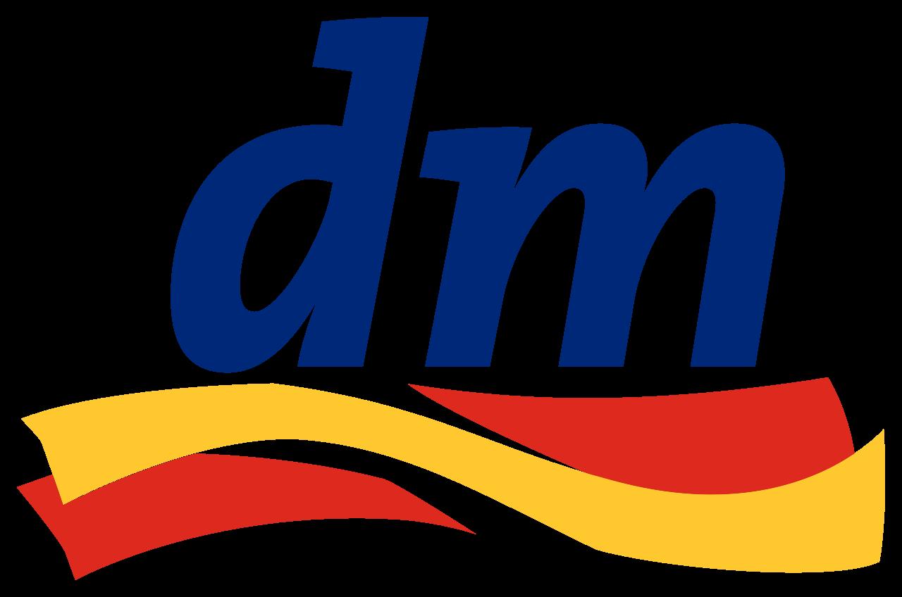 File:Dm Logo.svg.