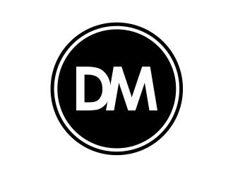 Dm logo png 7 » PNG Image.