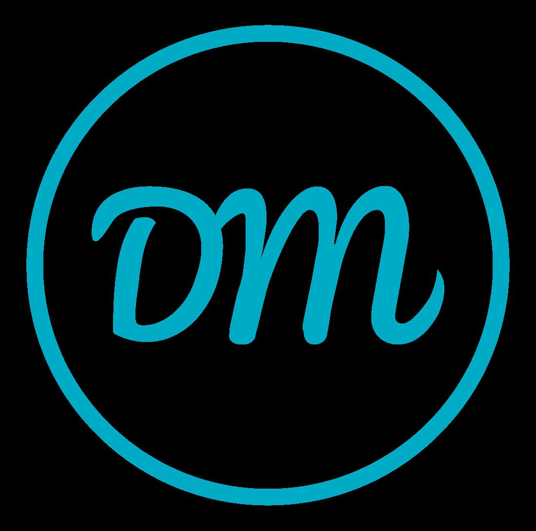 Dm Icon #415648.