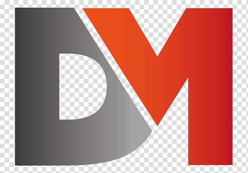 United Arab Emirates Television channel DMTV Nilesat, dm transparent.