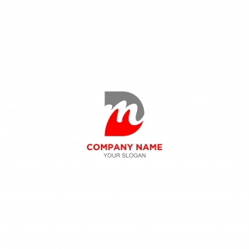 Dm Logo PNG Images.