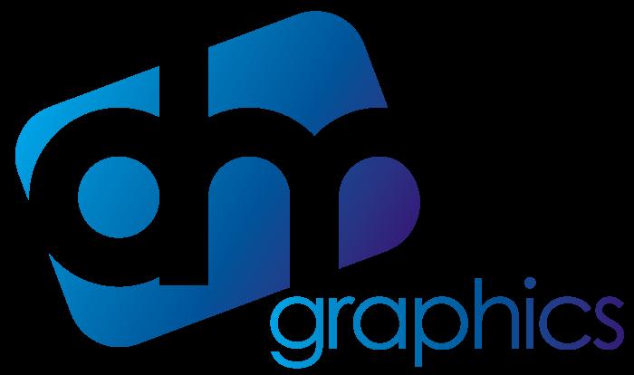 Dm Logo Png Vector, Clipart, PSD.