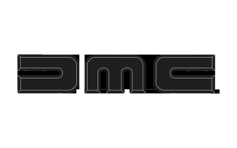 DeLorean (DMC) Logo, HD Png, Information.
