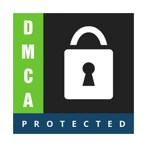 DMCA Protection & Takedown Services.