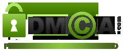 DMCA.
