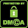 DMCA.com Website Protection Badges.
