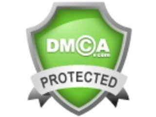 Search effects by DMCA tag.