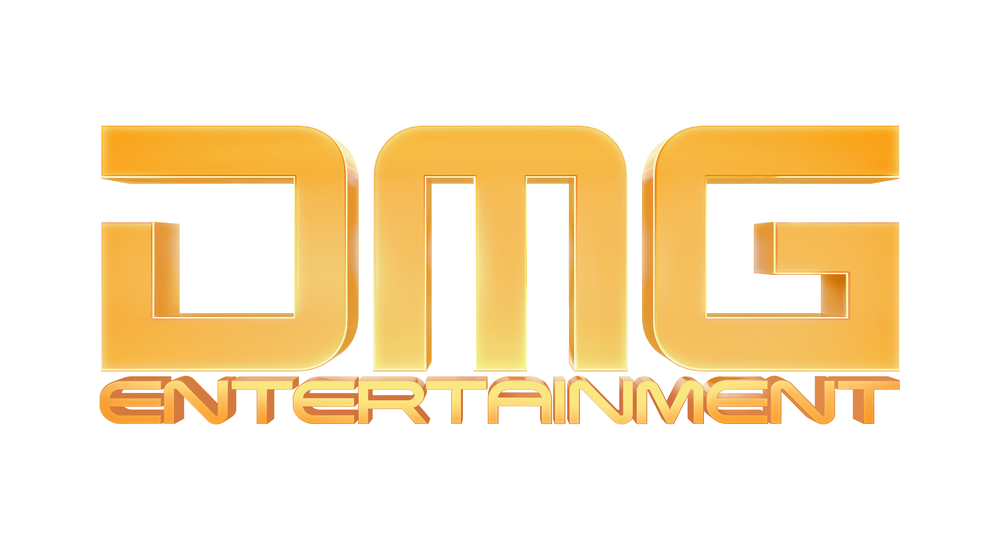 File:DMG ENTERTAINMENT Transparent BG.png.