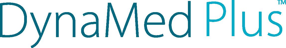 File:DMP Logo V2.png.