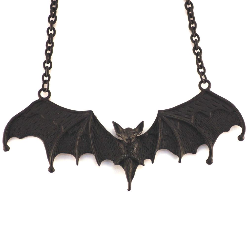 Bat Wings Clipart.